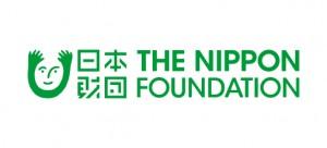 日本財団 六分儀 助成金