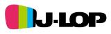 「 ジャパン・コンテンツ ローカライズ&プロモーション支援助成金」(略称:J-LOP)